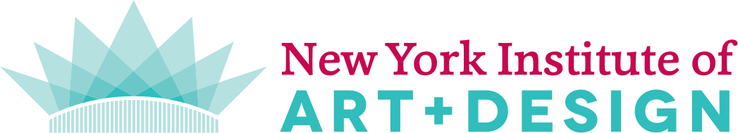 New York Institute of Art and Design