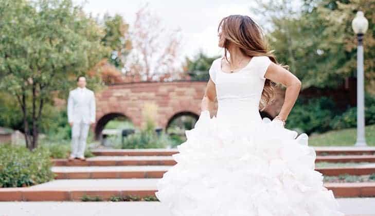 Wedding Photography Programs: Wedding Photography Course
