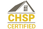 Certified Home Staging Professional