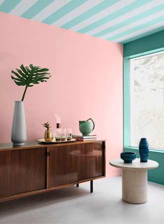 2016 Pantone Colors Of The Year