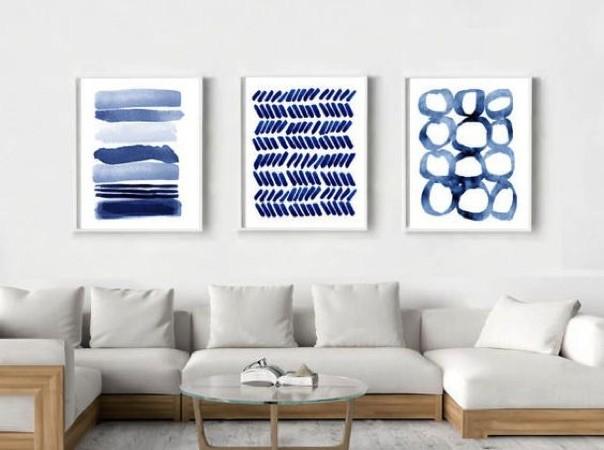 3 New Interior Design Trends