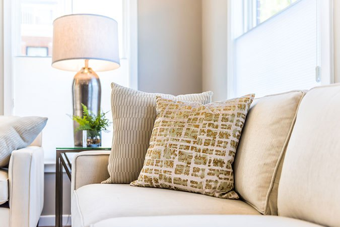 Can You Get Certified in Home Staging?