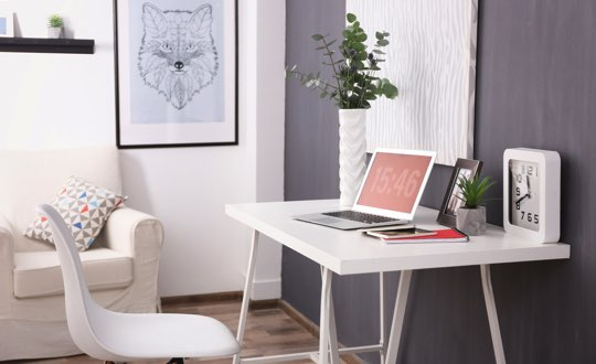 Is an Internship Important for Interior Designers