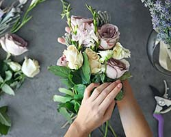 Floral Design Consultation Tips