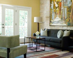 Secrets to stunning portfolio pics for interior designers for Interior design apprenticeships