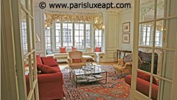 Paris Luxe