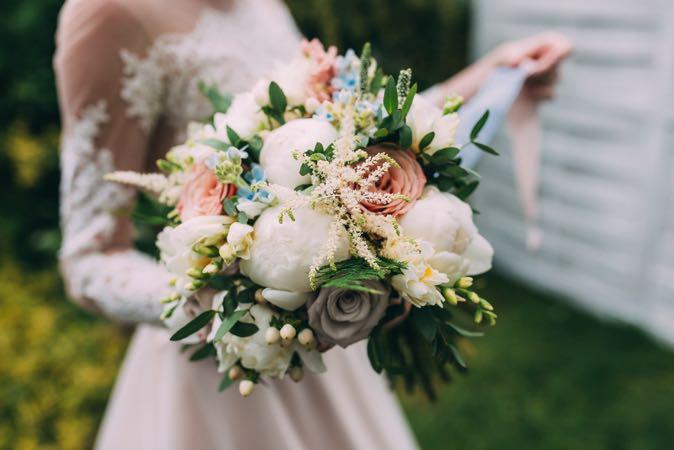 Floral Design Business Online Is It Profitable