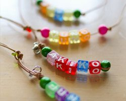 Where to Shop for Jewelry Making Supplies
