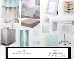 Anastasia Wiley Design Student Work Nyiad