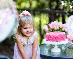 13 Tips for Planning a Child's Birthday Party