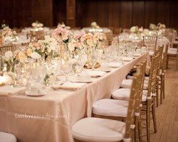 Wedding Style Trends for 2014