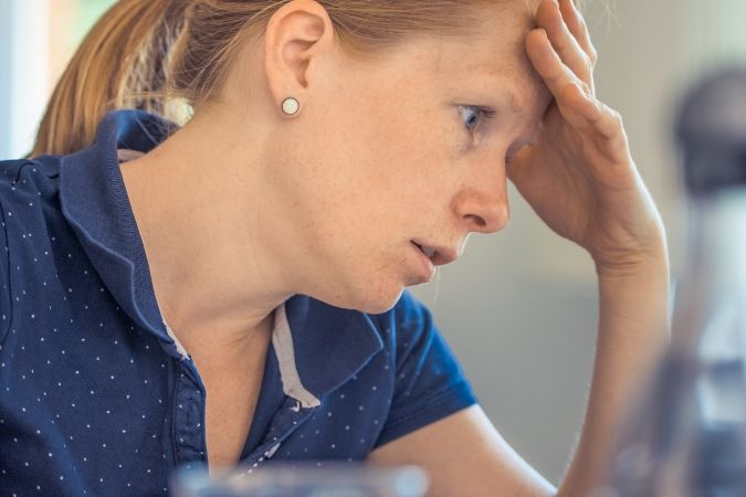 3 Signs You're Unhappy With Your Career
