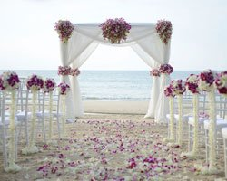 8 Questions for Wedding Planners Getting Ready for a Destination Wedding