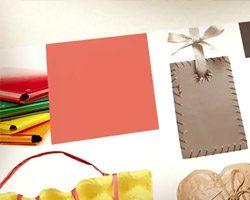 Creative Expression - NYIAD Design Snack