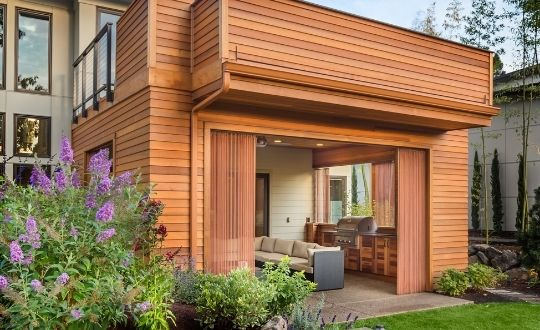 Do Landscape Designers Need a College Degree?