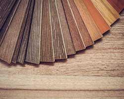Exploring Wood Flooring Options