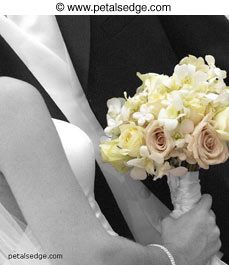 NYIAD Design Articles - Floral Wedding Design Careers