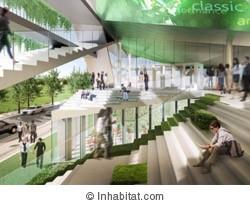 Green Design - International Green Design