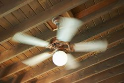 Green Design - Keeping Your Home Cool