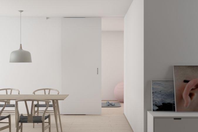 How to Become an Interior Designer