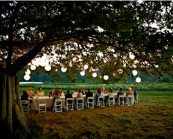 How Event Planners Can Hire the Right Caterer