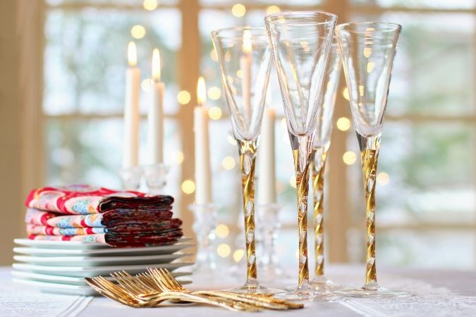 How to Plan the Perfect Valentine's Event