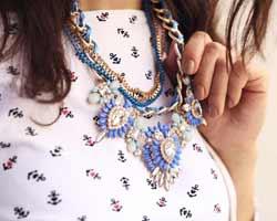 How to Price Handmade Jewelry