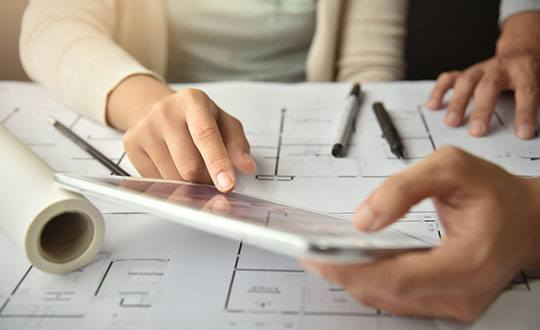 How to Write an Interior Design Resume