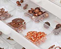Jewelry Design Jargon