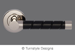The Little Things - Architectural Hardware