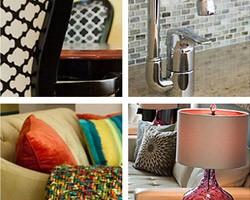 Secrets to Shooting Stunning Portfolio Pics for Interior Designers