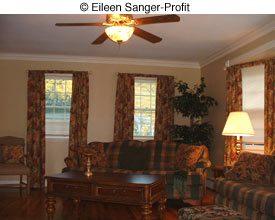 Student Success - Eileen Sanger-Profit