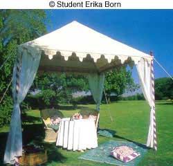 Student Success - Erika Born