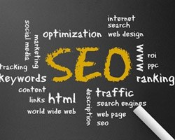 Search Engine Optimization Basics 101