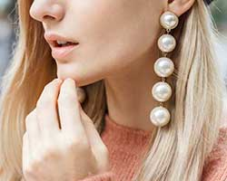 The Latest Jewelry Design Trends