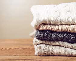 Tips for Purchasing Cashmere