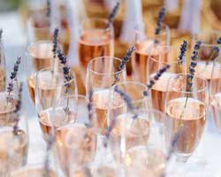 Wedding Tip Wednesday: Bar Basics