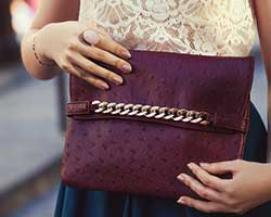 What Does an Image Consultant Do?