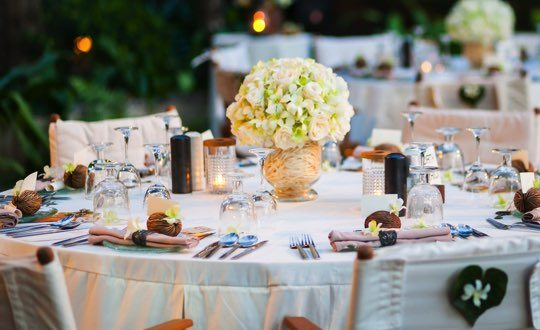 What To Bring to a Wedding Consultation