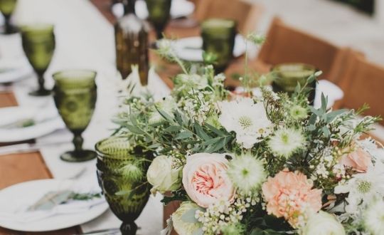 Why Take an Online Event Planning Course
